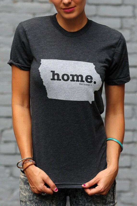 Iowa Home Shirt 28 Images Usa Iowa Home State Pride T