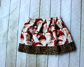 girls christmas skirt christmas tree skirt  toddler girl skirt christmas skirt skirt red green skirt holiday clothing christmas outfit girl