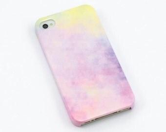 case iphone 4s pastel