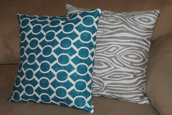Affordable Decorative Throw Pillows : Unavailable Listing on Etsy