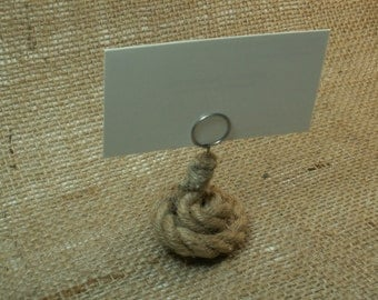 Burlap Rustic  20 Table Number, Wedding Table Numbers, Holiday Dinner Rustic  Christmas decor