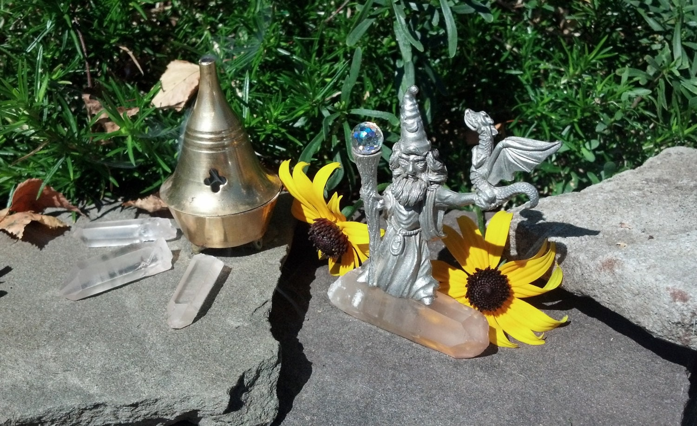 100+ Mystical Wizard Staff Ice – yasminroohi