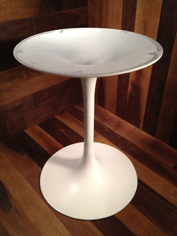 Tulip Table Base Manufacturers 28 Tulip Table Base