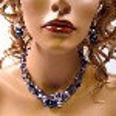 JewelrySong