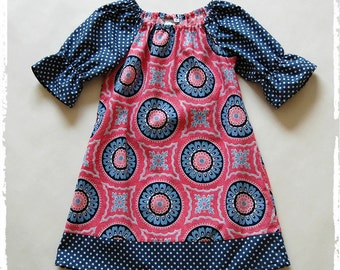 Fall Dresses Girls Size 6 Toddler Girls Dress Fall