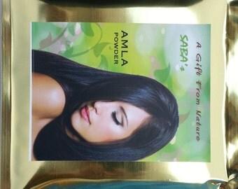 Pure Amla Powder  100grams