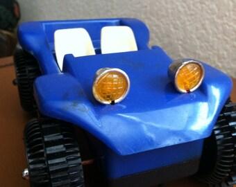 Botoy Vintage Super Buggy