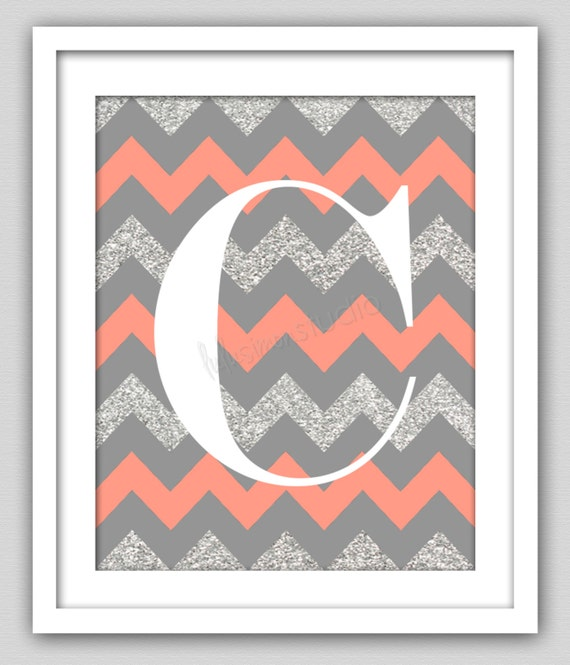 Etsy Initial Wall Decor : Unavailable listing on etsy