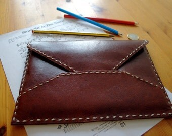 ipad mini case leather