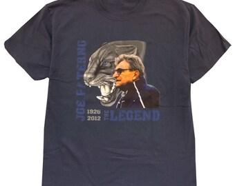 Joe Paterno T-shirt