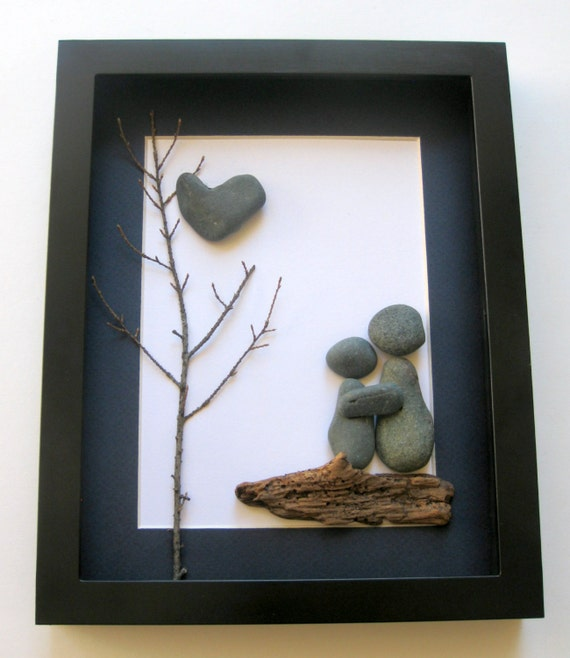 Unique Wedding Gifts Vancouver : Personalized Couples Art and Unique Couple Gift- Customized Gift