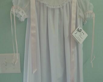 Original Design Dress