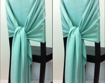 2 pashmina , pashmina scarf, pashmina shawls, wedding shawls, pashmina wrap, bridesmaid shawls, wedding favors, chair covers