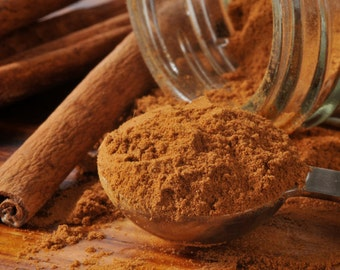 Cinnamon Fragrance Oil for candles and soap making