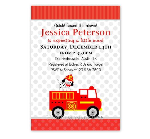 Walgreen Invitations for nice invitation design