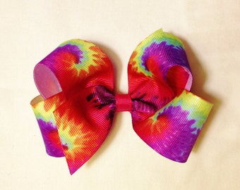 Small Boutique Bow