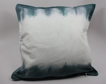 Tie Dye Pillow Case - 20x20