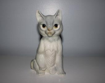 Vintage kitty item 209