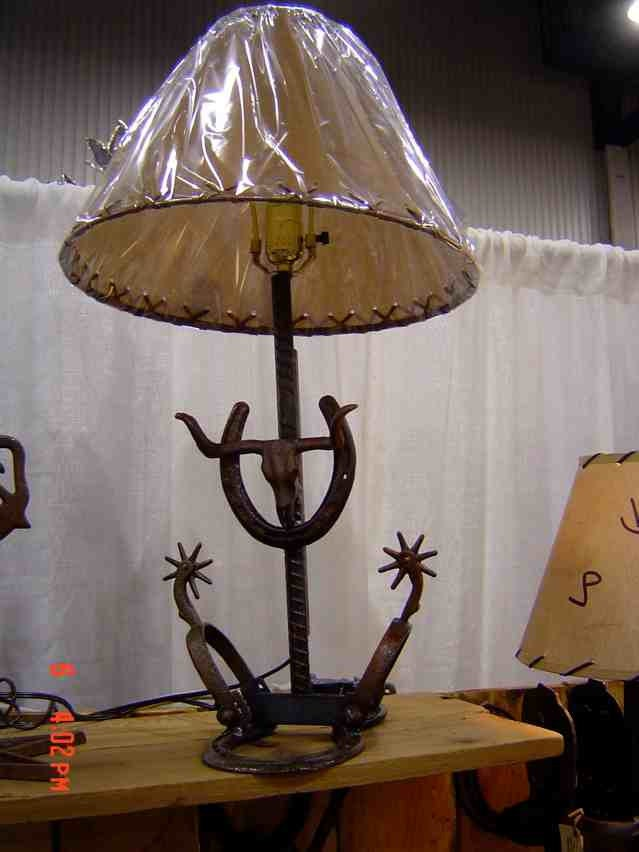 horse shoe big and beautiful singles Find this pin and more on horseshoe crafts by blueyedjac horse shoe lamp pretty a house is not complete without beautiful our next big project horse.