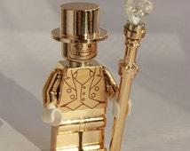 Tinkerbling | Mr Gold Replica