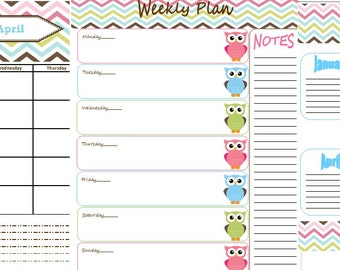 Diy Free Printable Guess The Baby Due Date Calendar Template | New ...
