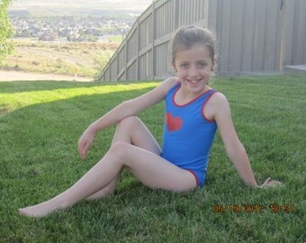 Spring CLEARANCE! EXTREMELY DISCOUNTED Monkey Bars and Leotards Gymnastics/Dance Leotards/Swimsuits for Girls!!!