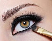 Black Eyeliner pencil perfect for smokey eyes - BeautyLineAda