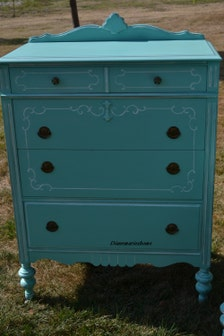 Furniture Etsy Home Amp Living Page 10