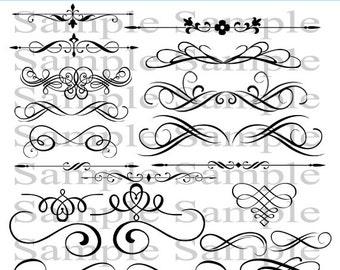 Calligraphy Etsy Ca