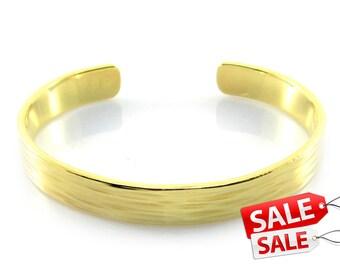 Gold Cuff Bracelet Gold Bracelet Cuff Hammered Brass Cuff Bracelet Brass Bracelet Cuff Hammered Bracelet Cuff Hammered Cuff Bracelet 037
