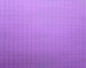 12x12 Provo Craft Plum Pie Paper