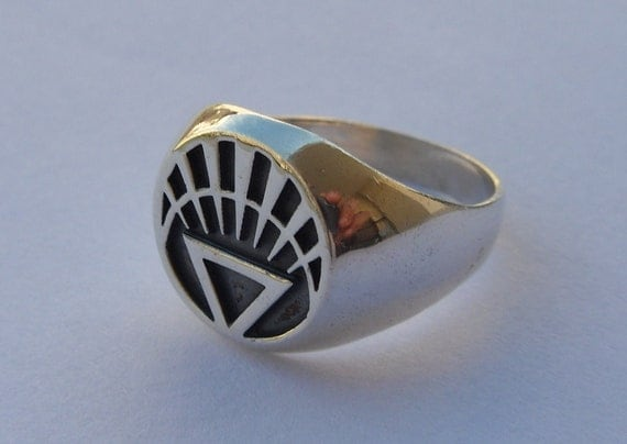 White Lantern Corps Ring. Women's Rings. Willow Wood Wedding Rings. Brilliant Cut Diamond Engagement Rings. Tumblr Aesthetic Engagement Rings. Black Gold Rings. Ethical Diamond Engagement Rings. Dinosaur Rings. Infinity Engagement Rings