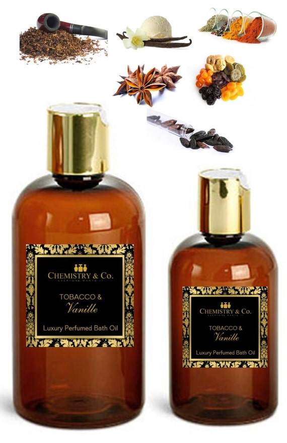 tobacco vanille tom ford inspired luxury perfume by. Black Bedroom Furniture Sets. Home Design Ideas