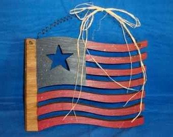 Large Old Glory, Wood American Flag, Rustic flag, American flag, Americana, wood flag