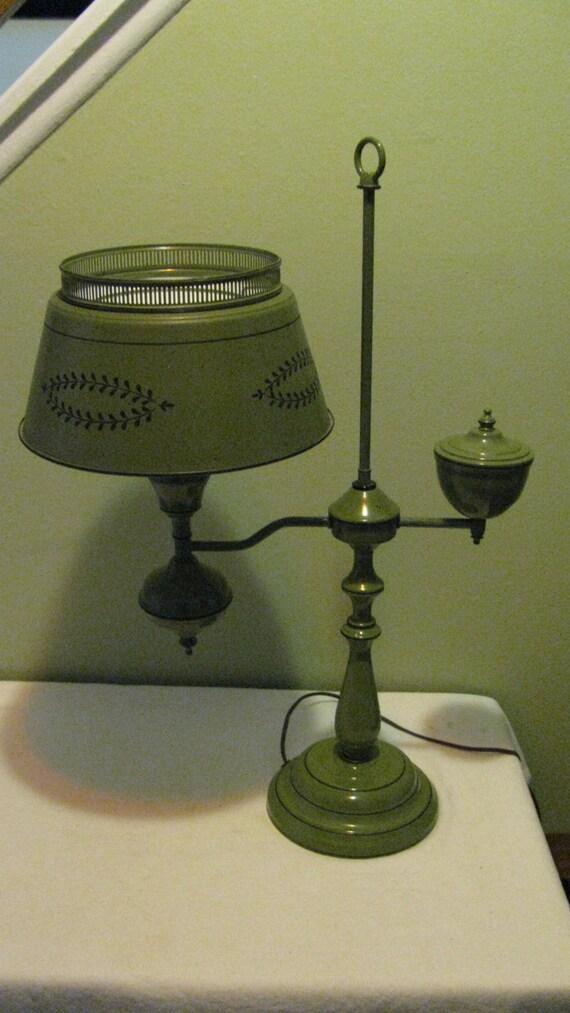 desk lamp metal desk lamp antique green color metal desk lamp. Black Bedroom Furniture Sets. Home Design Ideas