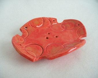 ceramic tray (1031)