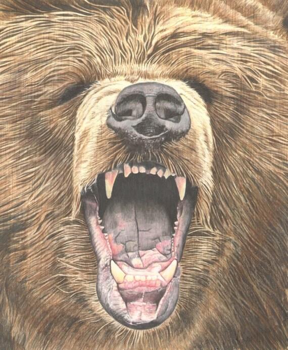 Standing Bear  Wikipedia