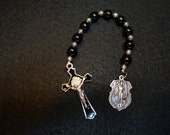 St. Michael Chaplet Catholic