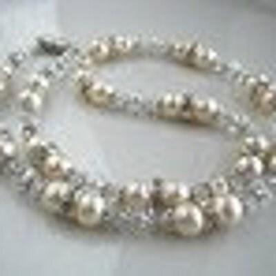 prettypiecesjewelry