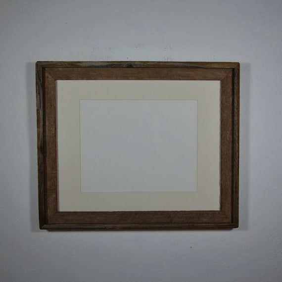 16x20 Frame Matted To 11x14 Lookup Beforebuying