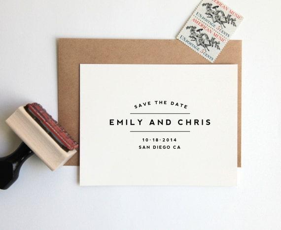 Ampersand Wedding Invitations is perfect invitations template