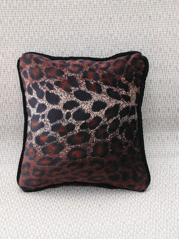 decorative pillows animal print pillow small throw pillow