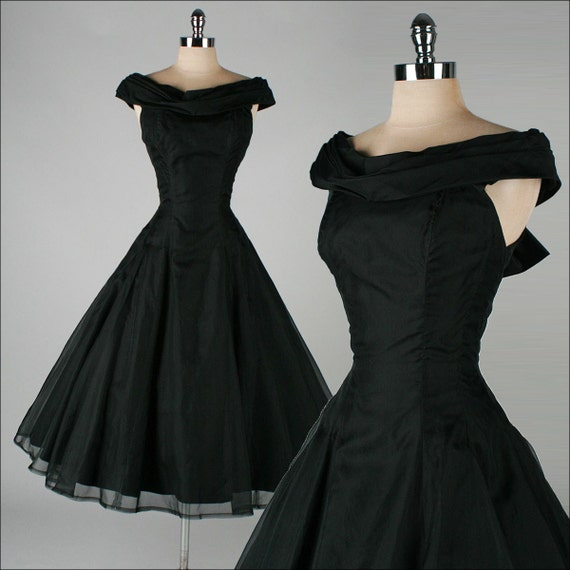 Одежда dress