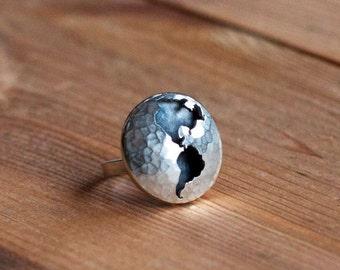 World Ring