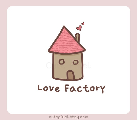 Cute house drawing images galleries for How to draw a cute house