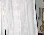 JOSEPH & FEISS International Big and Tall TUXEDO Shirt