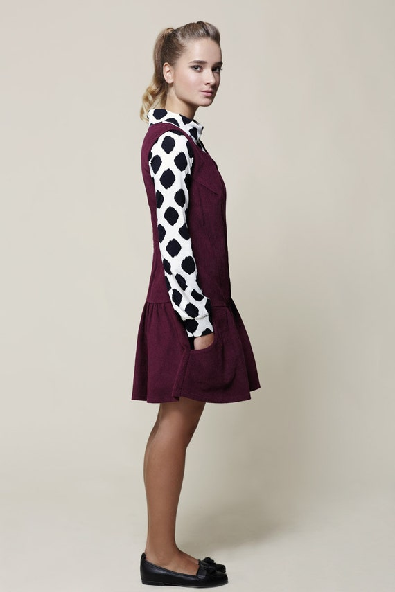 Define your style statement in women's on-trend dresses featuring party, occasion & evening dresses. Next day delivery and free returns available.