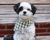 Dog Accessories : Bandana (XXS, XS, S)