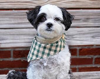 Dog Accessories : Bandana