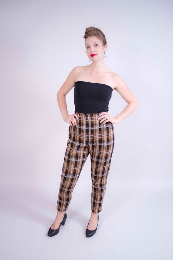 1950s Style Fashion amp Clothing for Sale  Vintage Dancer